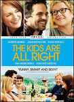 View The Kids Are All Right Trailer