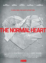 View The Normal Heart Trailer