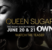 Queen Sugar S2 OWN TV