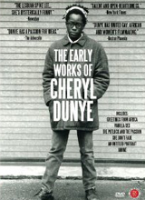 View The Early Works of Cheryl Dunye @notstraight