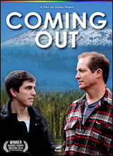 Watch Coming Out Movie