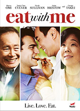 Watch Eat With Me @notstraight