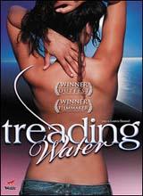 Watch Treading Water