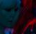 Atomic Blond Movie