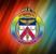 Toronto Police Flies Pride Flag
