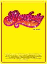 View Starrbooty Movie Trailer