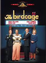 View The Birdcage Movie