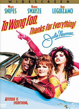 View To Wong Foo, Thanks for Everything! Julie Newmar Movie