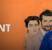 Transparent S1 Showcase Channel