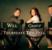 Will & Grace: New Series