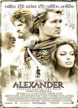 View Alexander Movie