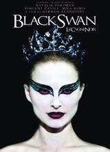 View Black Swan Movie