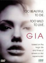 View Gia Movie