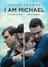 View I Am Michael Movie Trailer