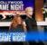 Jane Lynch - Hollywood Game Night