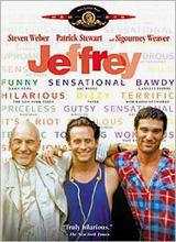 View Jeffrey Movie