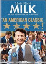 View Milk Movie Trailer