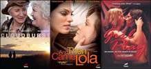 Top 10 Lesbian Watch Movies