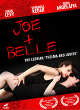 Watch Joe + Belle Movie