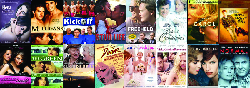 Watch View Notstraight Movies